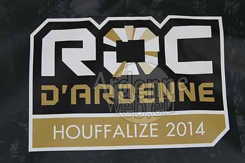 RocArdenne-9