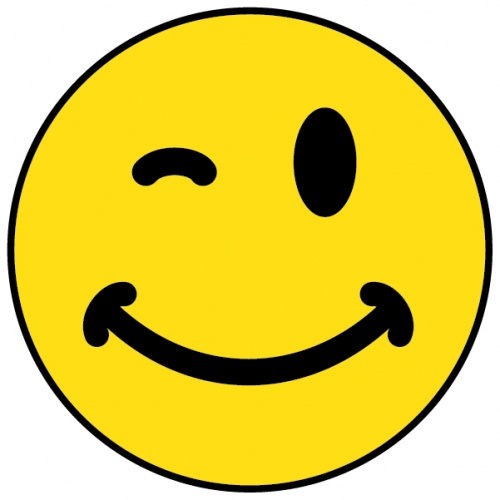 Smiley Pour Gauchers Smiley Pour Droitiers Ardenne Web