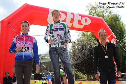 Houffa-Marathon-09