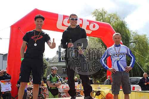 Houffa-Marathon-37