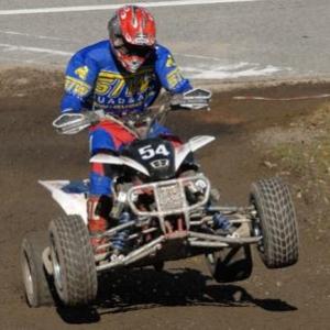 Spa Bikers Challenge 2006 - 2007