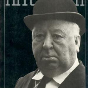 Alfred Hitchcock etait ingenieur