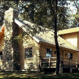 (c) Town and Country Cedar Homes - Farmsboro Corp.