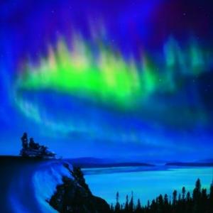 Icone du Labrador - (c) Terre Neuve et Labrador Tourisme