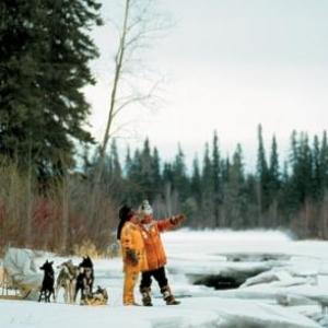 (c) Saskatchewan Tourism