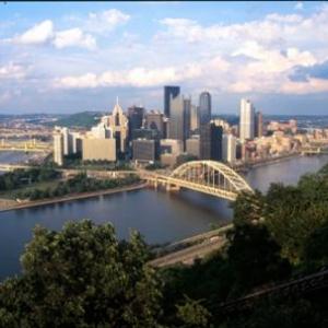 © Pennsylvania International Tourism