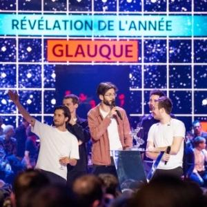 Glauque - Credit photo : RTBF