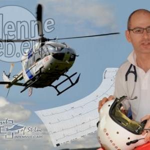 Docteur Coenye Kenneth.E.