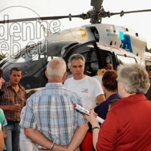Helico 46