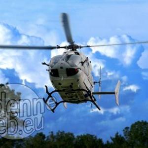 Helico 45