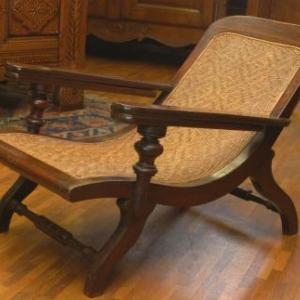 chaise longue d enfant