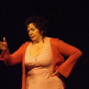 Colette Migné