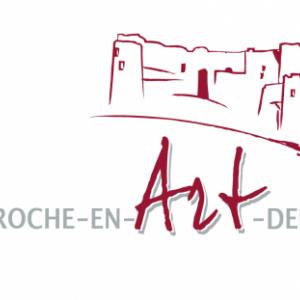 LA ROCHE-EN-ART-DENNE asbl