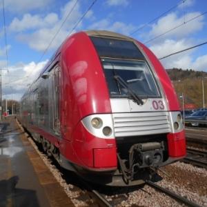 Le Luxembourg... à découvrir et à redécouvrir