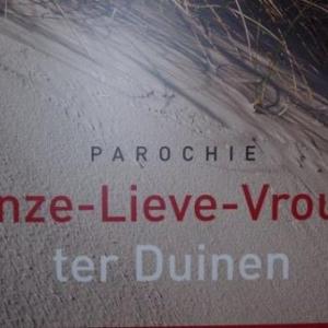 eglise notre dame des dunes