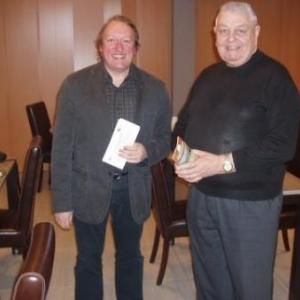 marville - hotel relais renaissance - claude biwer - maire-senateur