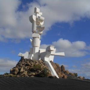 monument du paysan