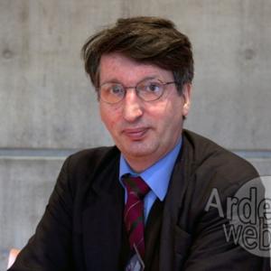 Jean de Bony - Biotypologue