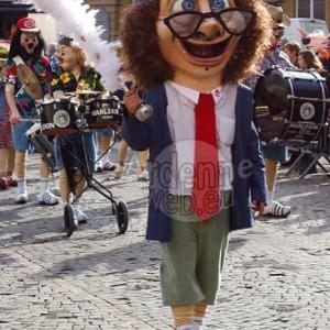 Carnaval d'Arlon 2015-1637
