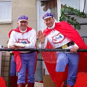 Carnaval d'Arlon 2015-4608