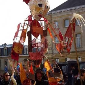 Carnaval d'Arlon 2015-2314