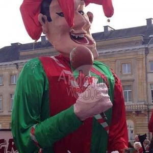 Carnaval d'Arlon 2015-5708