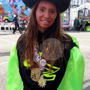 Carnaval d'Arlon 2015-3227
