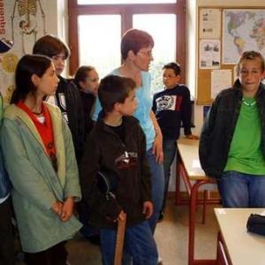 concours,dictee, ardenne, web,2007,ecole, primaire,