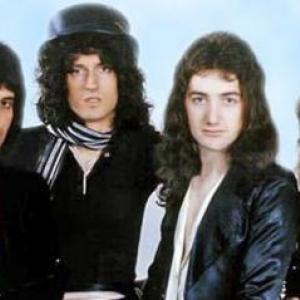 Stone Cold Crazy : Metallica reprend Queen