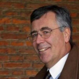 Melchior Wathelet, ex-ministre des affaires walliforniennes.