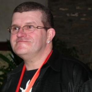 Jose Dehard, maitre brasseur, 22 ans de bouteille
