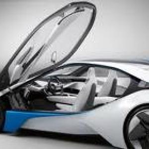 BMW banale, flash aux annales