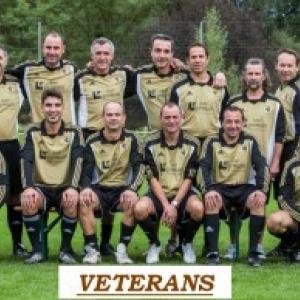 XXII veterans