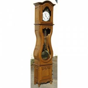 Horloge à balancier