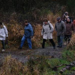 le ruisseau entre Bonnerue et Mabompre est proche