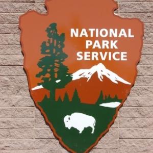 le Service des parcs nationaux US (ministere de l'interieur)