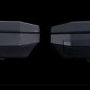 Origin PC EON17-SLX-Pro