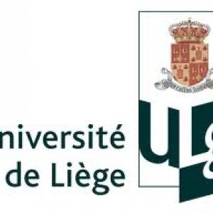 """Journée """"portes ouvertes"""" à l'Université de Liège"""