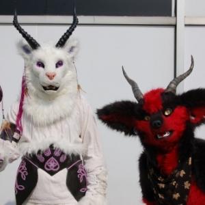 Fukumi Expo 2019