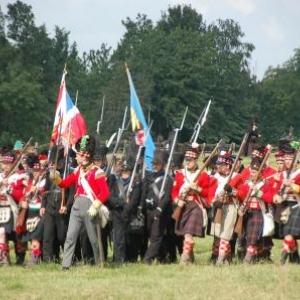 Highlanders (Plancenoit)