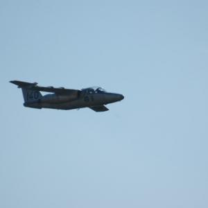 Saab 105
