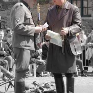 Pacte germano sovietique 1939