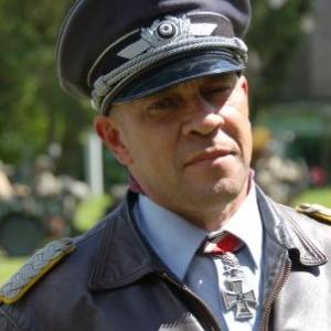 Pilote Luftwaffe