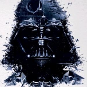Star Wars Identities