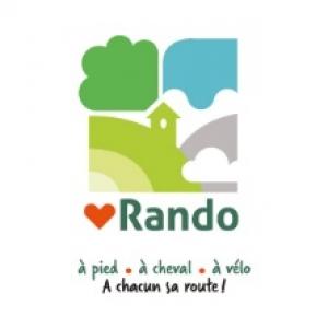 Une rando personnalisée: www.marando.be