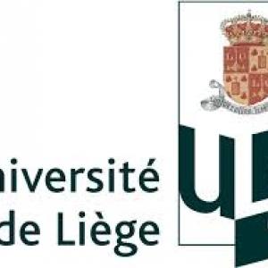 Soirée Masters à l'ULg