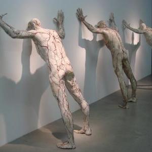museum van moderne kunste