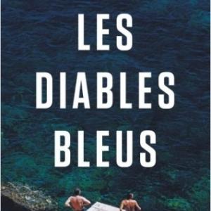 Les Diables bleus, par Christopher CASTELLANI