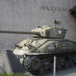 museum diekirch