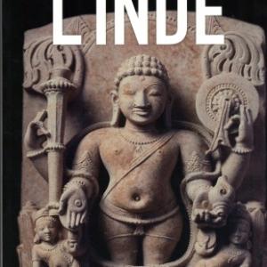 Nouvelle histoire de l'Inde, par François Gautier